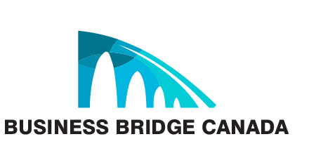 Business Bridge Canada