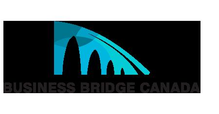 Business Bridge Canada