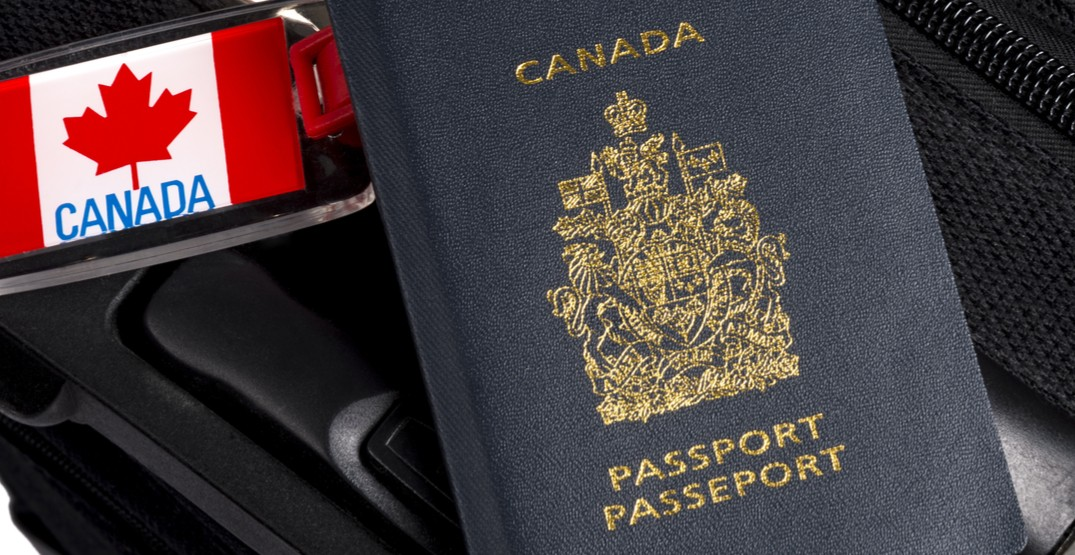 https://businessbridgecanada.com/wp-content/uploads/2020/08/canadian-passport2.jpg