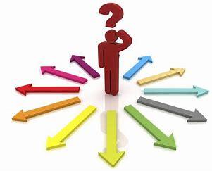 https://businessbridgecanada.com/wp-content/uploads/2021/01/how-to-choose-a-business.png